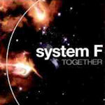 Together - System F