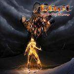 Suffer Our Pleasures - Tarot