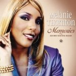 Memories - Her Most Beautiful Ballads - Melanie Thornton