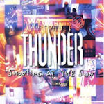 Shooting At The Sun - Thunder