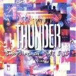 Shooting At The Sun - Thunder