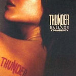 Ballads - Thunder