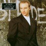 No Regrets - The Very Best Of Midge Ure - Midge Ure