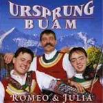 Romeo und Julia - Ursprung Buam