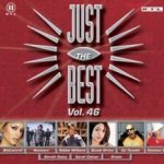 Just The Best Vol. 46 - Sampler