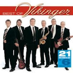 Best Of - Vikinger