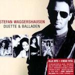 Duette und Balladen - Stefan Waggershausen