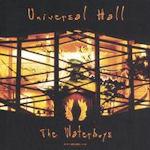 Universal Hall - Waterboys