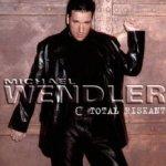 Total riskant - Michael Wendler