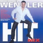 Hit Mix - Michael Wendler