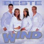Das Beste - Wind