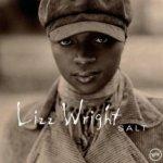 Salt - Lizz Wright