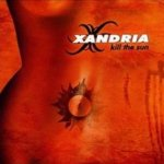 Kill The Sun - Xandria