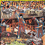 Fever To Tell - Yeah Yeah Yeahs