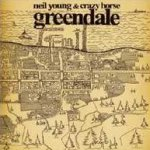 Greendale - {Neil Young} + Crazy Horse