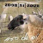 450 de oi - Zdob si Zdub