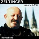 Kölsch Jeföhl - Zeltinger