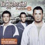 Runde 5 - Die 3. Generation