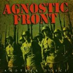 Another Voice - Agnostic Front