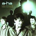 The Singles: 1984 - 2004 - a-ha