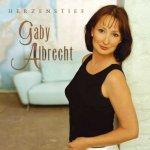 Herzenstief - Gaby Albrecht