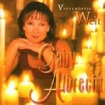 Verzauberte Welt - Gaby Albrecht