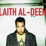 Für alle - Laith Al-Deen