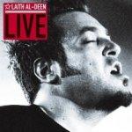 Live - Laith Al-Deen