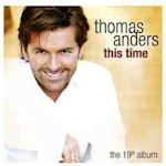 This Time - Thomas Anders