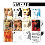 Hotel New York - Anouk