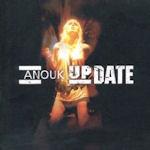 Update - Anouk