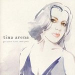 Greatest Hits 1994 - 2004 - Tina Arena