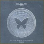 Interim Works Compendium - ASP
