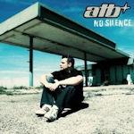 No Silence - ATB