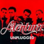 Unplugged - Aventura