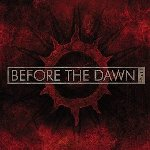 04:17:00 - Before The Dawn