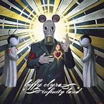 Infinity Land - Biffy Clyro