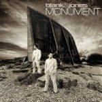 Monument - Blank + Jones