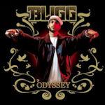 Odyssey - Bligg