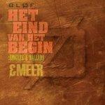 Het eind van het begin: Singles en ballads - Blöf