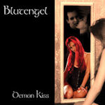 Demon Kiss - BlutEngel