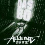 Alleine - Best Of III - Das Bo