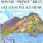Sings Greatest Palace Music - Bonnie