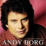 Träumen erlaubt - Andy Borg