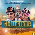 Höllentour (Soundtrack) - Till Brönner