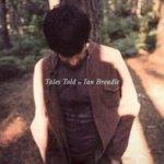 Tales Told - Ian Broudie