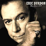 My Secret Life - Eric Burdon