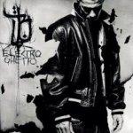 Electro Ghetto - Bushido