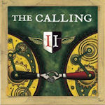 Two - Calling