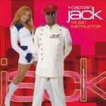Music Instructor - Captain Jack